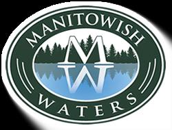 Manitowish-Water-Logo-glow