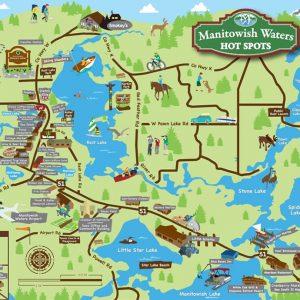 MW-Hot-Spots-Map-sq