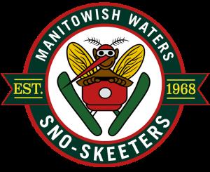 MW Sno-Skeeters Snowmobile Club