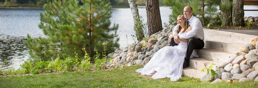 Wedding-Discovery-Center-01