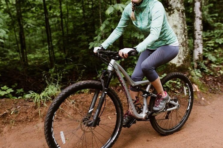 discovery-center-biking