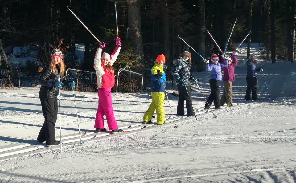 north-lakeland-ski-trails