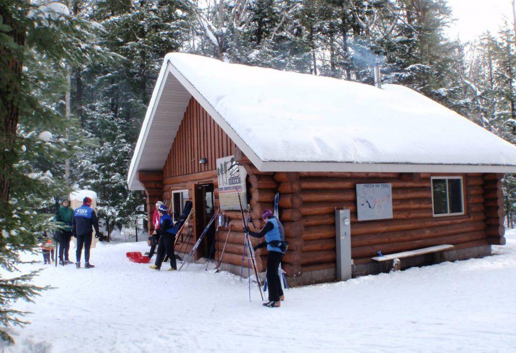 ski-chalet-mecca
