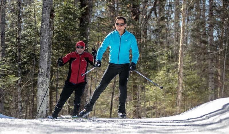 winman-x-country-skiing