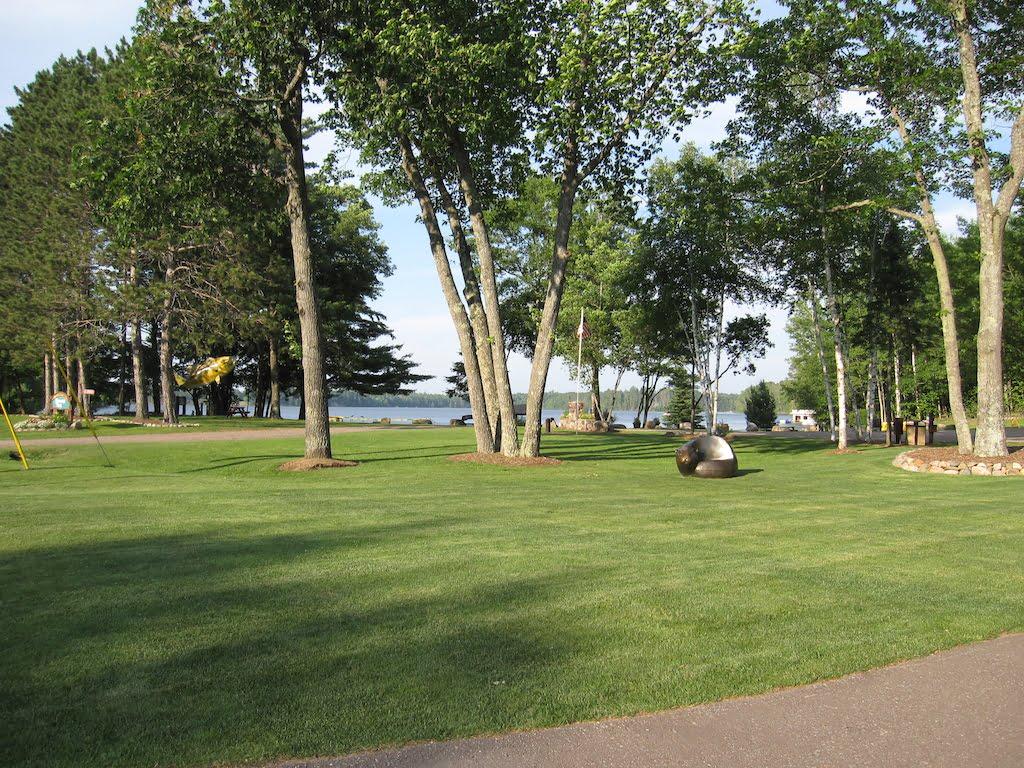 Koller-Park