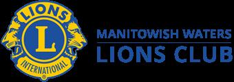 MW Lions Club