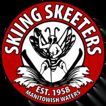 MW Skiing Skeeters