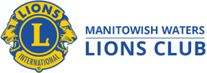 Lions Pancake Breakfast @ Manitowish Waters Community Center   Manitowish Waters   Wisconsin   United States