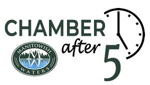 Chamber-After-5