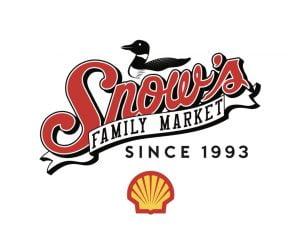 Snowsfamilymarket