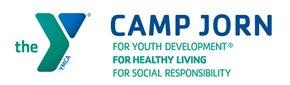 camp jorn ymca logo