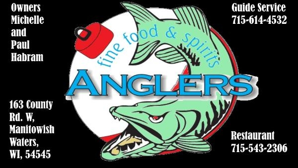 Anglers.Business_Card-1