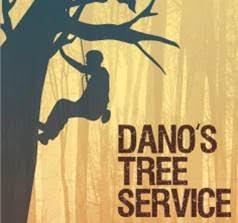 Danos tree service