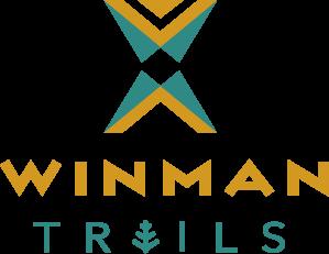WinMan-Trails-Logo-sm