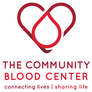 Blood Drive @ Community Center | Manitowish Waters | Wisconsin | United States
