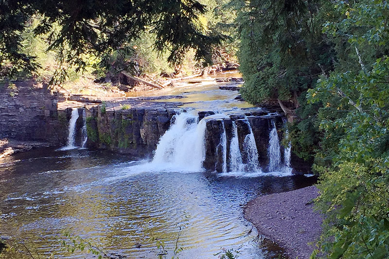 water-falls-home-resized