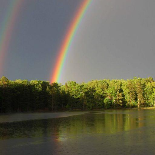 Hidden-Treasures-double-rainbow-hero