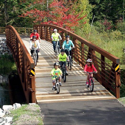 bike-trail-bridge